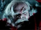 A Christmas Horror Story - Trailer