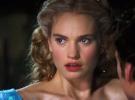 Cinderella — New 60-Second Trailer: 'Midnight Changes Everything'