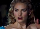 Cinderella — New Trailer