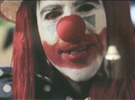 Clown — Trailer