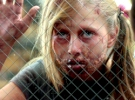 Cooties - Trailer