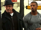 Creed — Featurette: 'Generations'