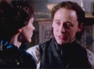 Crimson Peak — Featurette: 'A Look Inside""