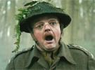 Dad's Army - Teaser Trailer