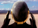 Daft Punk Unchained - Trailer