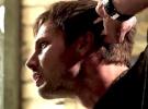 A&E's Damien — Comic-Con Trailer