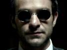 Marvel's Daredevil - TV Spot