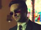 Marvel's Daredevil: Season 2 — NY Comic-Con Teaser