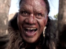 The Dead Lands — Red Band Trailer