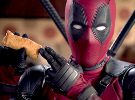 Deadpool — New IMAX Spot