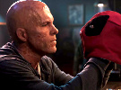 Deadpool — New Red Band Trailer