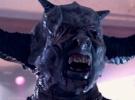 Deathgasm - SXSW Teaser Trailer