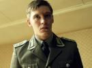 Deutschland 83 - Trailer