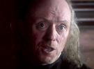 BBC's Dickensian - Trailer