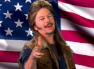 Joe Dirt 2: Beautiful Loser - Teaser Trailer