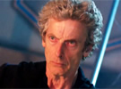 BBC's Doctor Who: Season 9 — Trailer