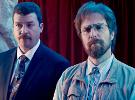 Don Verdean - Trailer