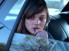 The Curse of Downers Grove - Trailer