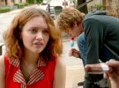 Me and Earl and the Dying Girl - Int'l Trailer