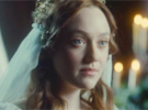 Effie Gray — Trailer