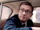 The Eichmann Show — Trailer