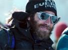 Everest — Trailer