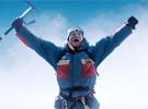 Everest - IMAX Trailer
