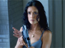 Everly - Trailer