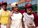 Everybody Wants Some — Trailer