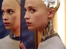Ex Machina — Full-Length Trailer