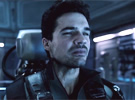 SyFy's The Expanse - Featurette: 'The Story'