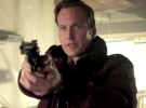 FX's Fargo: Season 2 — Official Trailer