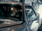 Furious 7 — Extended Sneak Peek Clip