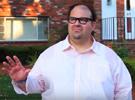 FAT - Trailer