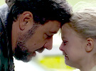 Fathers & Daughters - Trailer