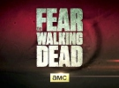 AMC's Fear the Walking Dead: Season 1 — Teaser Trailer
