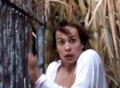 AMC's Fear The Walking Dead - Sneak Peek Clip: 'Nick's Escape'