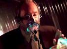 Fear Clinic — Trailer