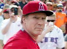 HBO's Ferrell Takes the Field - Trailer