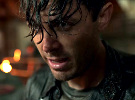 The Finest Hours — 60-Second TV Spot