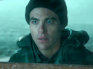 The Finest Hours — New Trailer