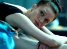 STARZ's Flesh and Bone - Trailer