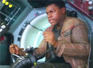 Star Wars: The Force Awakens — New TV Spot: 'Discover'