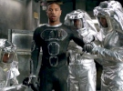 Fantastic Four — TV Spot: 'A New Generation of Heroes'
