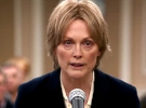 Freeheld - Trailer