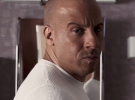 Furious 7 — Featurette: 'A Look Inside'