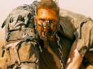 Mad Max: Fury Road - New Trailer: 'Retaliate'