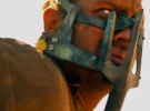 Mad Max: Fury Road — Featurette: 'Director George Miller'