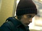 Gabriel - Trailer