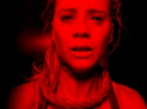 The Gallows - Full-Length Trailer